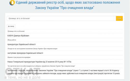 Снимок-экрана-2014-09-06-в-20.42.32