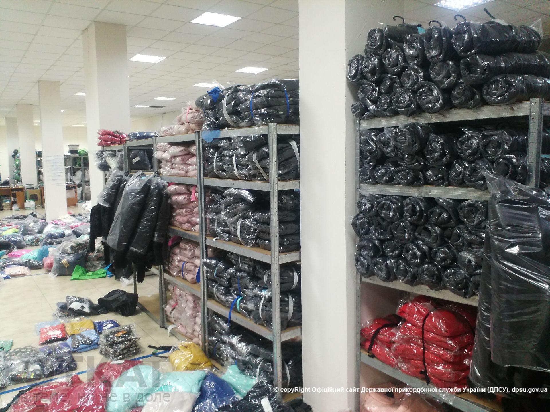 Качественные Подделки Брендовой Одежды Купить Доставка