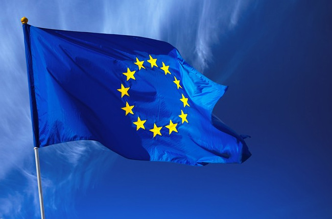 Беларусь обсудит с ЕС права человека