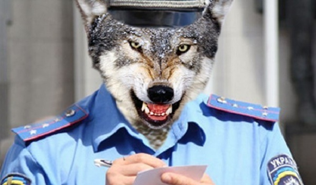 ВОдесской области будут судить шестерых полицейских, которые пытали людей